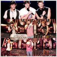 +emblem3 photopack #09. by makemylifecomplete