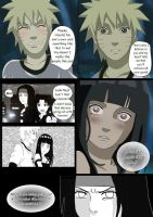 KHS - Chapter Two - 19 by KHS-Comic