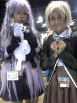 Acen 2014 Customer Photo by AmberClover