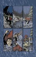 Infamy page 3 by KeirenSmith