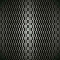 Metal backgrounds vector by p30room