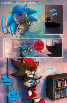 TMOM Issue 9 page 7 by Gigi-D