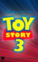 Toy Story 3 by 878952