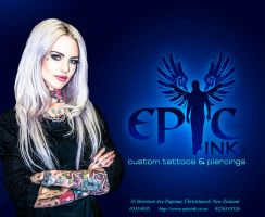 Epic Ink NZ by vq6603