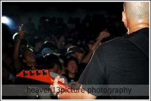 NetraL Bagus by Heaven-13
