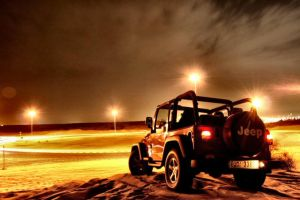jeeper by Mayed86