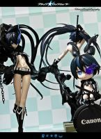 BRS: Compilation by h4kkai
