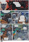 Chakra -B.O.T. Page 149 by ARVEN92