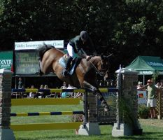 Jumper Stock 35 by iheartsomersby