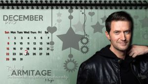Armitage December by Nhyms