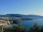 Sorrento by TheSmallQueen