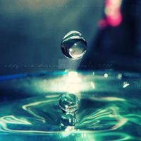Droplet. by addy-ack