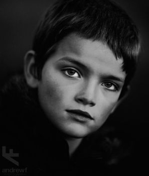Dylan - 08 by andrewfphoto