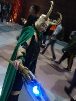 You crave subjugation... by Zani-Loki