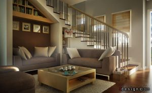 interior_57c_LIVING ROOM by Zorrodesign