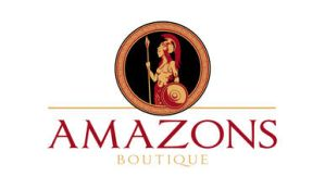 amazons boutique by wdraganof