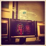 AutoCAD Class by decepticons
