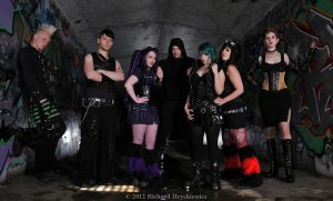 Super_Mega_Cyber_Shoot - Group 010 by rikky1