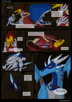 PL: Old Scars - page 7 by RusCSI