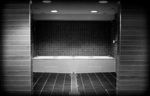 rectangle view by alart15