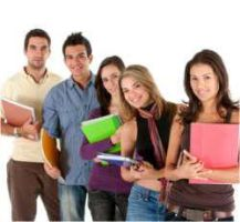 Free College Classes by naomiwatson1