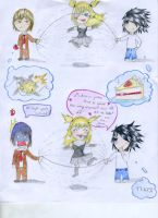 Death Note: Jump Rope by NocturnalPanda19