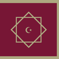 Flag - Marinid War Flag by Akkismat
