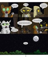 WEtU - Ch1 Pg11 by Meepersthecat