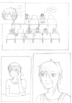PandT Draft page 5 by Mindless-Puppet-x