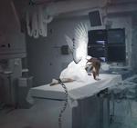 Please let me go by Fihyn
