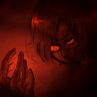 ++ APH:: and i grasp it by ephemeralDELUSiON
