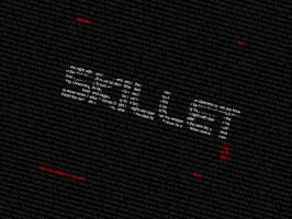 Skillet Wallpaper by Firestar6