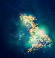 underfire by denzoo