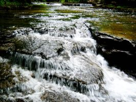 waterscapes stock by teresastreasures72