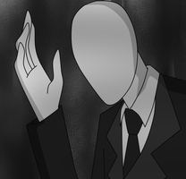 I.D by Ask-theSlenderman