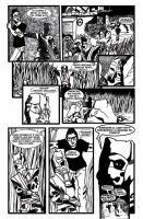 Pag 18 by GabeCrepaldiArt