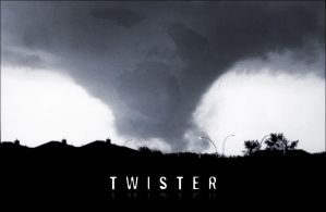 Twister by Scaglio