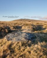 240110 Cox Tor 1 by InsaneGelfling