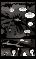 RR: Page 92 by JeannieHarmon