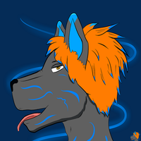 Icon by ScottWolf