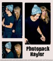 +Photopack 26 - Haylor by DreamInKagie