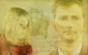 Doctor Who Wallpaper002 by effulgentgirl
