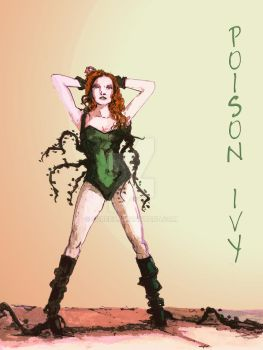 poison ivy dp + cr fiNAL by Screux