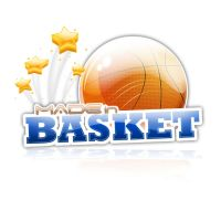 MadeInBASKET - Logo 2 by Diabloracing