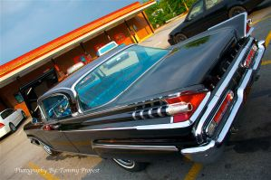 Mercury Montclair 2794 by TommyPropest-Candler