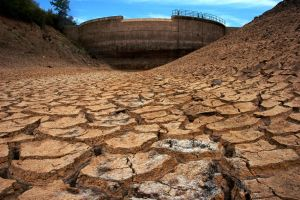 Drought 1 by leonidas187