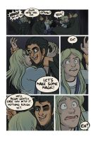 Mias and Elle Chapter1 pg40 by StressedJenny