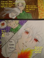 Mein Last Fall Pg6 by 33starrynight33