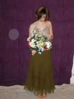 Peasant Tish 08 by Immortal-angel-stock