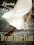 Dreamtrain Ebook Amazon  by DarkDawn-Rain